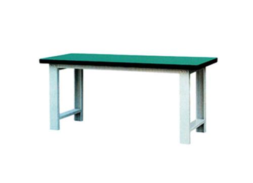 秦皇岛标准工作桌